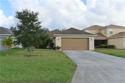 Photo of 2459 Lacerta Drive, ORLANDO, FL 32828 (MLS # O5814051)