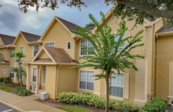 Photo of 841 Grand Regency Pointe, Unit 203, ALTAMONTE SPRINGS, FL 32714 (MLS # O5817467)