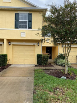 Photo of 3767 Collingwood Lane, OVIEDO, FL 32765 (MLS # O5817966)