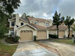 Photo of 587 Northbridge Drive, Unit 587, ALTAMONTE SPRINGS, FL 32714 (MLS # O5818064)