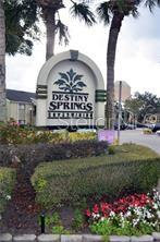 Photo of 922 Lake Destiny Road, Unit H, ALTAMONTE SPRINGS, FL 32714 (MLS # O5818390)
