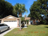 Photo of 2227 Star Trail, CLERMONT, FL 34714 (MLS # O5818602)