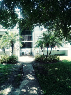 Photo of 609 Fenton Place, Unit 203, ALTAMONTE SPRINGS, FL 32701 (MLS # O5818815)