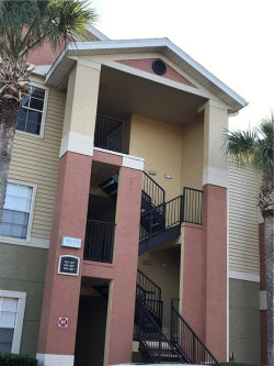 Photo of 1939 Summer Club Drive, Unit 203, OVIEDO, FL 32765 (MLS # O5818954)