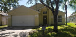 Photo of 17520 Silver Creek Court, CLERMONT, FL 34714 (MLS # O5819180)