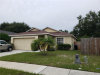 Photo of 1548 Sunset View Circle, APOPKA, FL 32703 (MLS # O5821112)