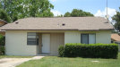 Photo of 243 Garden Cove Court, ORLANDO, FL 32835 (MLS # O5821116)