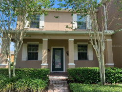 Photo of 5739 New Independence Parkway, WINTER GARDEN, FL 34787 (MLS # O5824700)