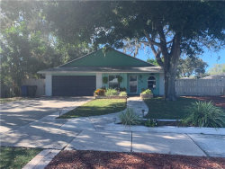 Photo of 1650 S Betty Lane, CLEARWATER, FL 33756 (MLS # O5825635)