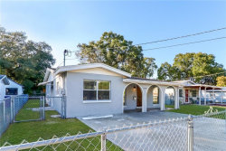 Photo of 6807 S Cortez Street, TAMPA, FL 33616 (MLS # O5827073)