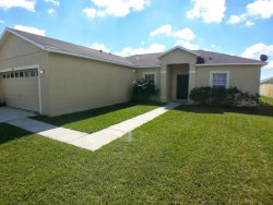 Photo of 312 Lauderdale Court, POINCIANA, FL 34759 (MLS # O5827097)