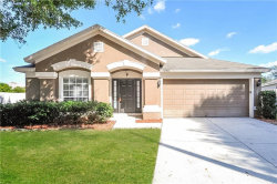 Photo of 12416 Tree Pointe Court, RIVERVIEW, FL 33578 (MLS # O5827240)