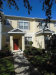 Photo of 8772 Danforth Drive, WINDERMERE, FL 34786 (MLS # O5827381)