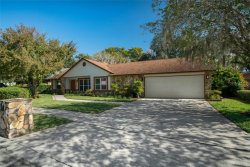 Photo of 3778 Kinsley Place, WINTER PARK, FL 32792 (MLS # O5829163)