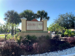 Photo of 3700 Idlebrook Circle, Unit 210, CASSELBERRY, FL 32707 (MLS # O5829741)