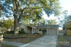 Photo of 1525 Guinevere Drive, CASSELBERRY, FL 32707 (MLS # O5829891)