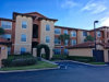 Photo of 5554 Metrowest Boulevard, Unit 311, ORLANDO, FL 32811 (MLS # O5832888)