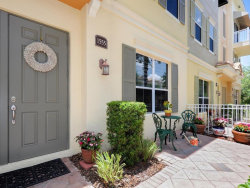 Photo of 1555 Ring Plover Way, LAKE MARY, FL 32746 (MLS # O5836286)
