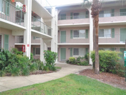Photo of 121 Oyster Bay Circle, Unit 300, ALTAMONTE SPRINGS, FL 32701 (MLS # O5837005)