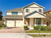 Photo of 11919 Gold Creek Trail, WINDERMERE, FL 34786 (MLS # O5839290)