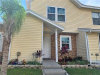 Photo of 204 Arbor Circle, SANFORD, FL 32773 (MLS # O5839647)