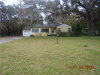 Photo of 2427 S Laurel Avenue, SANFORD, FL 32771 (MLS # O5841127)