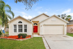 Photo of 10507 Maronda Drive, RIVERVIEW, FL 33578 (MLS # O5843901)
