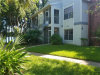 Photo of 801 Northlake Drive, Unit 801, SANFORD, FL 32773 (MLS # O5845954)