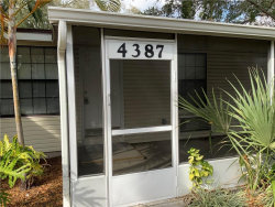 Photo of 4387 E Michigan Street, Unit 4387, ORLANDO, FL 32812 (MLS # O5847376)
