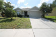 Photo of 11006 Lemay Drive, CLERMONT, FL 34711 (MLS # O5851584)