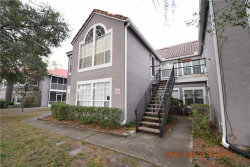 Photo of 995 Northern Dancer Way, Unit 203, CASSELBERRY, FL 32707 (MLS # O5851852)
