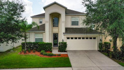 Photo of 13021 Avalon Crest Court, RIVERVIEW, FL 33579 (MLS # O5854167)