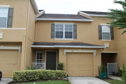 Photo of 3511 Caruso Place, OVIEDO, FL 32765 (MLS # O5854400)
