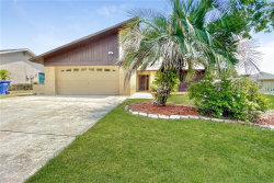 Photo of 4400 Swallowtail Drive, NEW PORT RICHEY, FL 34653 (MLS # O5855780)
