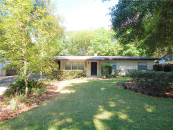 Photo of 2900 Brantley Hills Court, LONGWOOD, FL 32779 (MLS # O5866645)