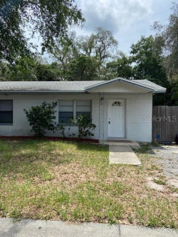 Photo of 403 E Myrtle Street, LONGWOOD, FL 32750 (MLS # O5867523)