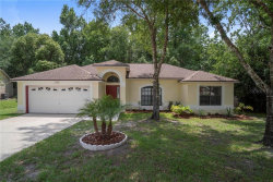 Photo of 1102 W Riviera Boulevard, OVIEDO, FL 32765 (MLS # O5867765)