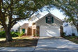 Photo of 1648 Boulder Creek Court, APOPKA, FL 32712 (MLS # O5867851)