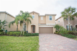 Photo of 12286 Regal Lily Lane, ORLANDO, FL 32827 (MLS # O5868618)