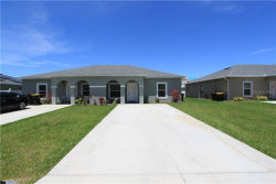 Photo of 548 Albatross Drive, Unit B, POINCIANA, FL 34759 (MLS # O5868771)