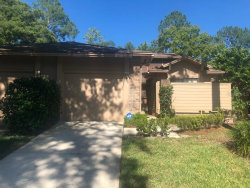 Photo of 387 Newton Place, LONGWOOD, FL 32779 (MLS # O5868922)