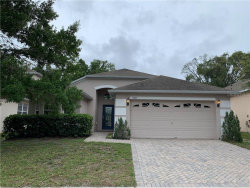 Photo of 14620 Stonebriar Way, ORLANDO, FL 32826 (MLS # O5868933)