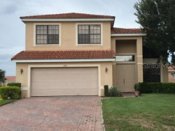 Photo of 454 Cinnamon Drive, POINCIANA, FL 34759 (MLS # O5869217)