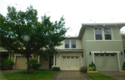 Photo of 9772 Tivoli Villa Drive, ORLANDO, FL 32829 (MLS # O5869271)