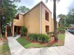 Photo of 5896 Windhover Drive, Unit 589, ORLANDO, FL 32819 (MLS # O5869307)