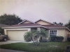 Photo of 1548 Sunset View Circle, APOPKA, FL 32703 (MLS # O5870505)