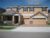 Photo of 7570 Lake Albert Drive, WINDERMERE, FL 34786 (MLS # O5873652)