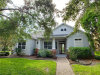 Photo of 13639 Ancilla Boulevard, WINDERMERE, FL 34786 (MLS # O5874156)