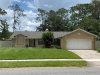Photo of 9151 Woodbreeze Boulevard, WINDERMERE, FL 34786 (MLS # O5875142)
