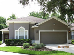 Photo of 128 Peregrine Court, WINTER SPRINGS, FL 32708 (MLS # O5876950)